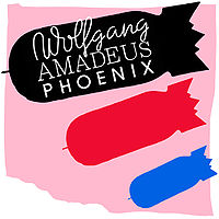 200px-Wolfgang_Amadeus_Phoenix_cover
